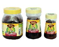 Amla Murabba Honey