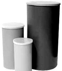 Single Use Cylinder Mold