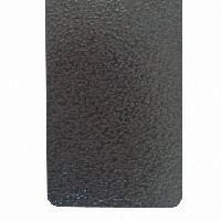 Epoxy Polyester Powder Coatings