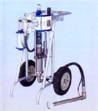 Heavy Duty Airless Paint Sprayer