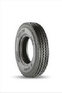 Van Nylon Tyres