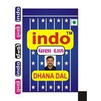 Dhana Dal