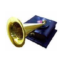 Reverse Horn Musical