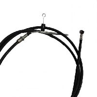 motorcycle control cable