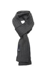fashionable woolen mufflers