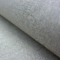 Grey Cotton Fabrics