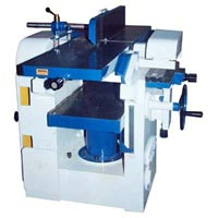 Combined Planer Machine (Three in One)