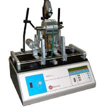 Dynamic Balancing Machines