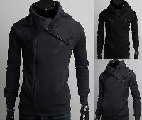 designer jogging suits