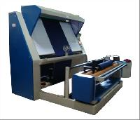 Cloth Inspection Machines