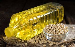 Soybean Refined Oil