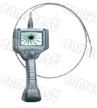 Borescopes Manufacturers Suppliers Amp Exporters In India