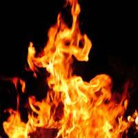 Boiler Fireside Treatment Chemicals