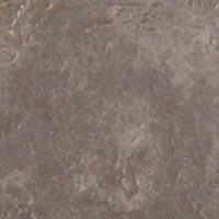 Ellora Black Rustic Floor Tile