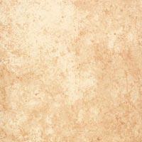 Jodhpur Beige Rustic Floor Tile