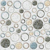 Polished Wall Tiles