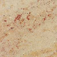 Shiva Gold Granite Slabs