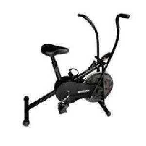 Static Cycle (airbike)