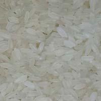 Swarna Masuri Parboiled Rice