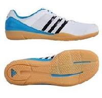 Table Tennis Indoor Shoes
