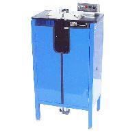 Pull Type Toroidal Winding Machine