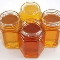 Honey Grade Invert Sugar Syrup