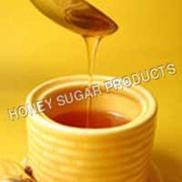 Honey Invert Sugar Syrup