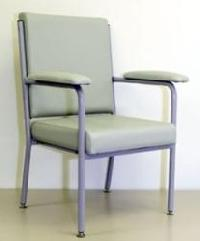 hospital chair