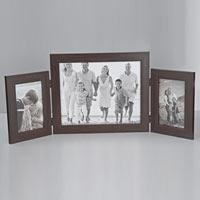 Wooden Photo Frames