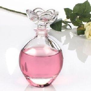 Perfumery Compound 05