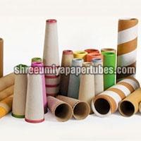 Film Paper Cores