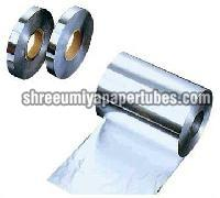 Packaging Paper cores &Tubes