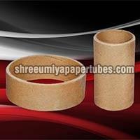 Tissue Paper Core