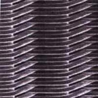 Dutch Woven Filter Cloth