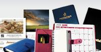 Planner Printing Services