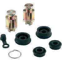 Wheel Cylinder Repair Kits