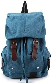 backpacks satchels