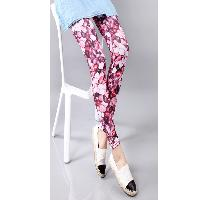 Designer Ladies Leggings