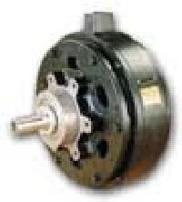 Magnetic Particle Brakes & Clutches