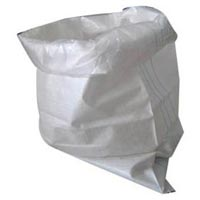 HDPE Woven Sacks with Liners