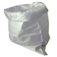 PP Woven Sacks with Liners