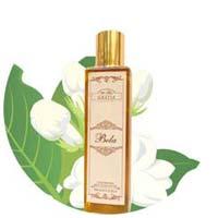 Bela Body Oil
