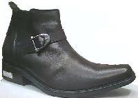 Designer Boots 01