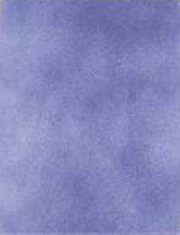 Al Blue Cloudy Printed Wall Tiles