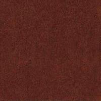 Leather Terracotta Tiles