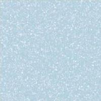 Regular Anti Skid Blue Tiles