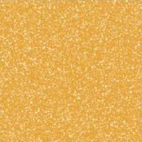 Special Anti Skid Jaiselmer Floor Tiles