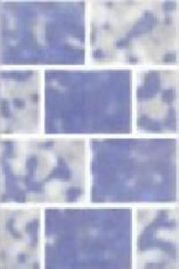 White Luster Wall Tiles