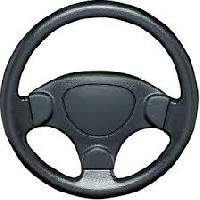 Automobile Steering Wheels