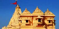 Somnath Tour Package 05